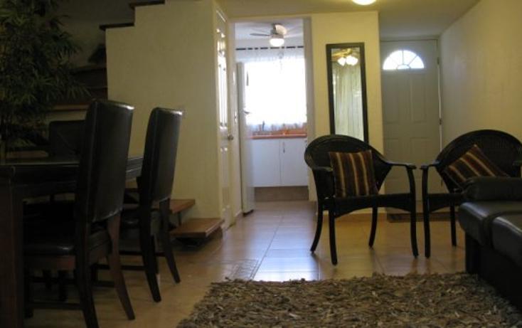Foto de casa en condominio en venta en, granjas del márquez, acapulco de juárez, guerrero, 1103977 no 10