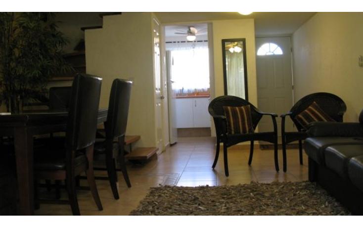 Foto de casa en venta en  , granjas del márquez, acapulco de juárez, guerrero, 1103977 No. 10