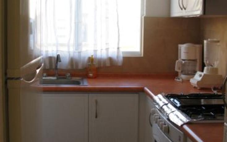 Foto de casa en condominio en venta en, granjas del márquez, acapulco de juárez, guerrero, 1103977 no 11