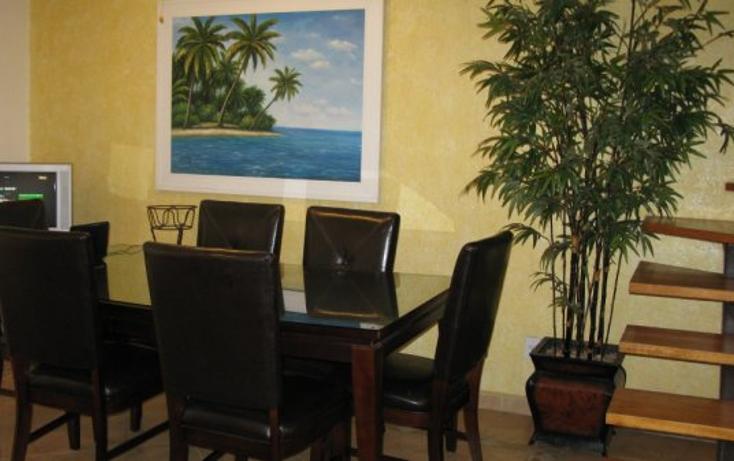 Foto de casa en condominio en venta en, granjas del márquez, acapulco de juárez, guerrero, 1103977 no 12