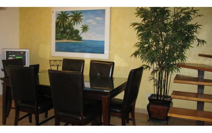 Foto de casa en venta en  , granjas del márquez, acapulco de juárez, guerrero, 1103977 No. 12