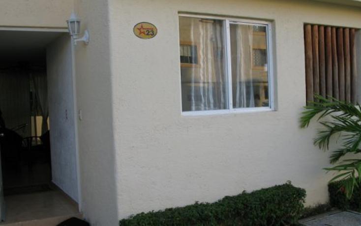 Foto de casa en condominio en venta en, granjas del márquez, acapulco de juárez, guerrero, 1103977 no 13