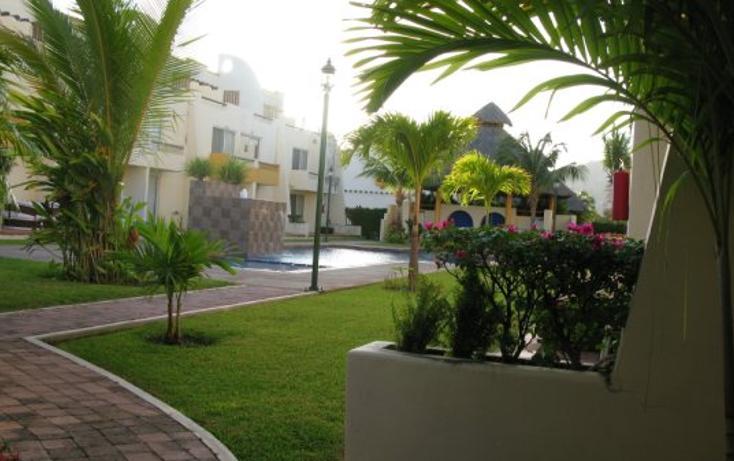 Foto de casa en condominio en venta en, granjas del márquez, acapulco de juárez, guerrero, 1103977 no 14