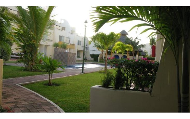 Foto de casa en venta en  , granjas del márquez, acapulco de juárez, guerrero, 1103977 No. 14