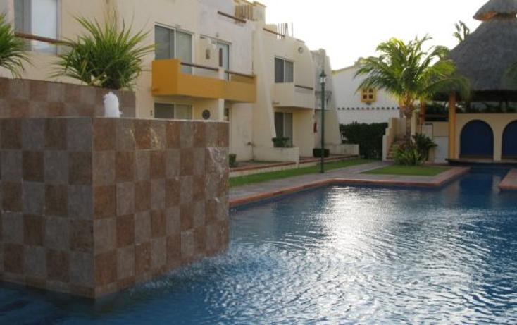 Foto de casa en condominio en venta en, granjas del márquez, acapulco de juárez, guerrero, 1103977 no 15