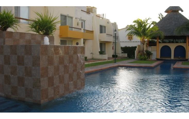 Foto de casa en venta en  , granjas del márquez, acapulco de juárez, guerrero, 1103977 No. 15