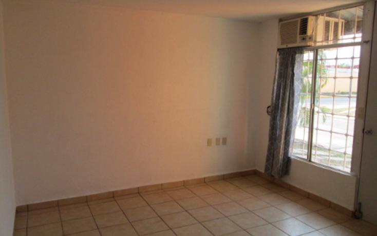 Foto de casa en renta en  , granjas del m?rquez, acapulco de ju?rez, guerrero, 1119779 No. 03