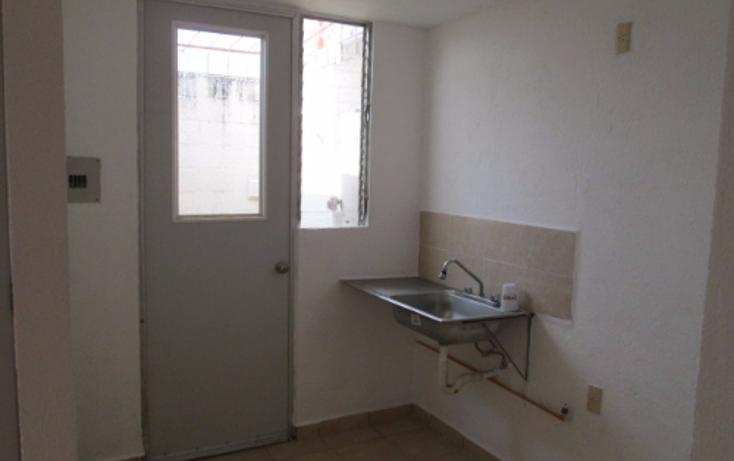 Foto de casa en renta en  , granjas del m?rquez, acapulco de ju?rez, guerrero, 1119779 No. 04