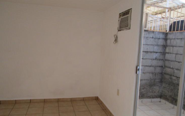 Foto de casa en renta en  , granjas del márquez, acapulco de juárez, guerrero, 1119779 No. 08
