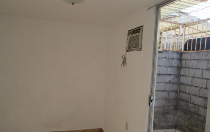 Foto de casa en renta en  , granjas del m?rquez, acapulco de ju?rez, guerrero, 1119779 No. 10