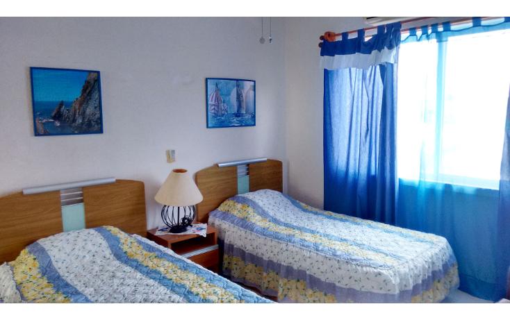 Foto de casa en venta en  , granjas del m?rquez, acapulco de ju?rez, guerrero, 1123385 No. 08