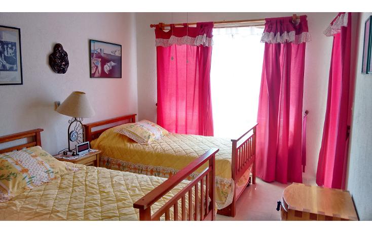 Foto de casa en venta en  , granjas del m?rquez, acapulco de ju?rez, guerrero, 1123385 No. 11