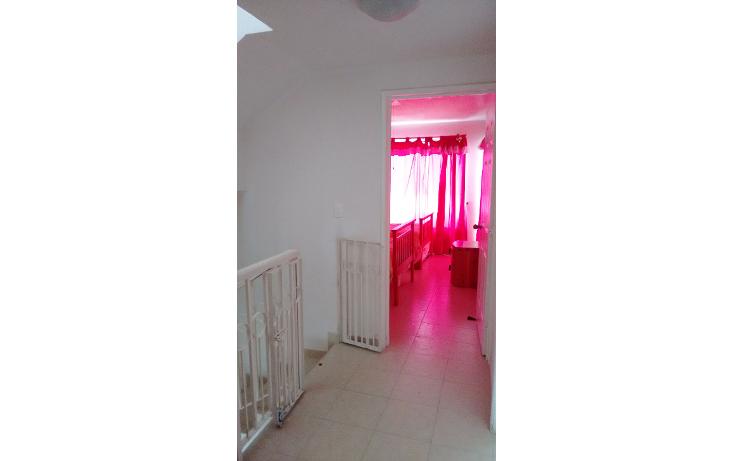 Foto de casa en venta en  , granjas del m?rquez, acapulco de ju?rez, guerrero, 1123385 No. 14