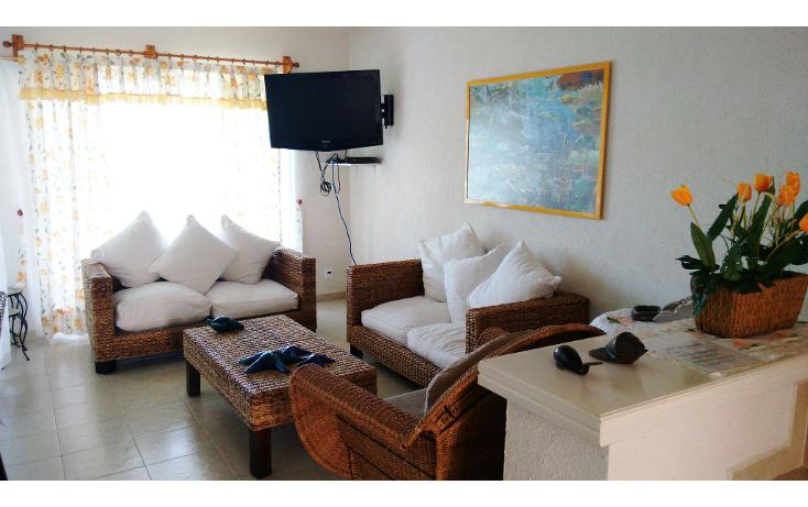 Foto de casa en venta en  , granjas del m?rquez, acapulco de ju?rez, guerrero, 1123385 No. 15
