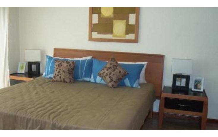 Foto de casa en renta en  , granjas del m?rquez, acapulco de ju?rez, guerrero, 1127145 No. 04