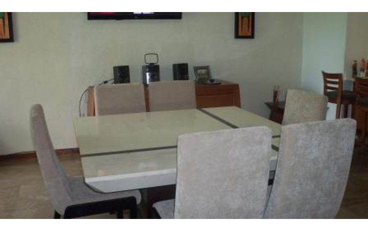 Foto de casa en renta en  , granjas del m?rquez, acapulco de ju?rez, guerrero, 1127145 No. 07