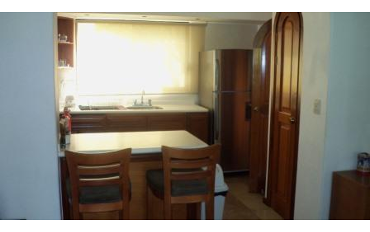 Foto de casa en renta en  , granjas del m?rquez, acapulco de ju?rez, guerrero, 1127145 No. 13