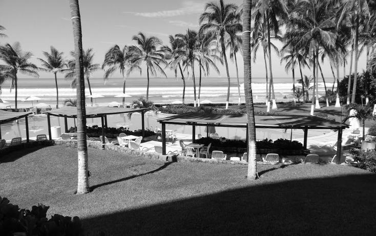 Foto de departamento en venta en  , granjas del márquez, acapulco de juárez, guerrero, 1133233 No. 06