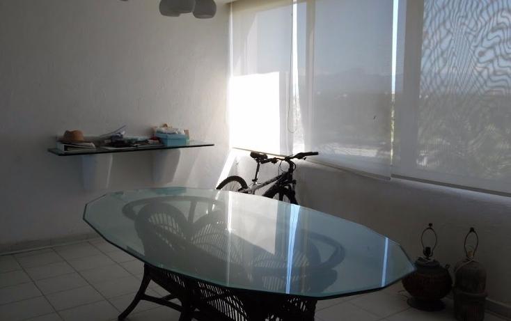 Foto de departamento en venta en  , granjas del márquez, acapulco de juárez, guerrero, 1133233 No. 08
