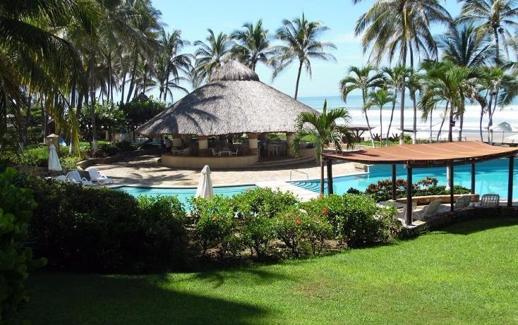 Foto de departamento en venta en  , granjas del márquez, acapulco de juárez, guerrero, 1133233 No. 11