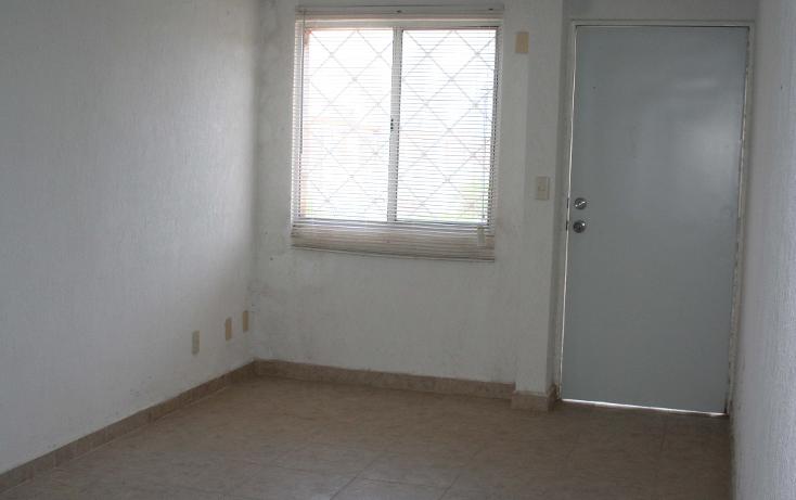 Foto de departamento en venta en  , granjas del m?rquez, acapulco de ju?rez, guerrero, 1135177 No. 04