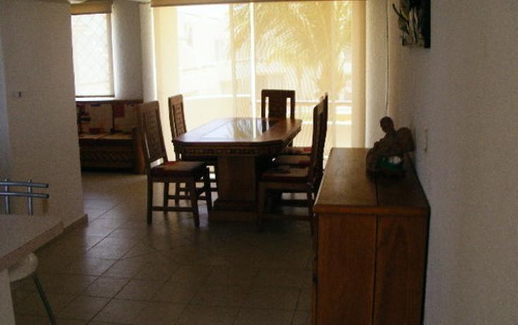 Foto de departamento en renta en  , granjas del m?rquez, acapulco de ju?rez, guerrero, 1177791 No. 04