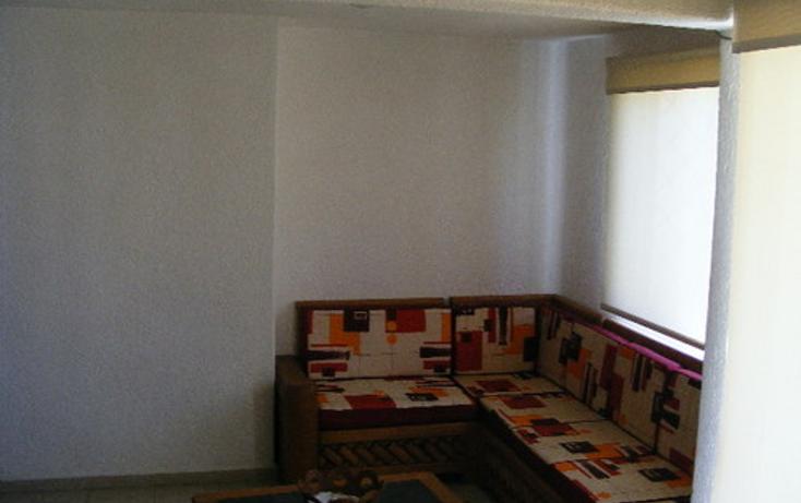Foto de departamento en renta en  , granjas del m?rquez, acapulco de ju?rez, guerrero, 1177791 No. 06