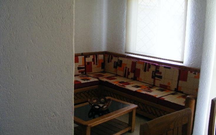 Foto de departamento en renta en  , granjas del m?rquez, acapulco de ju?rez, guerrero, 1177791 No. 07