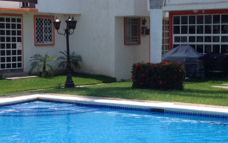 Foto de casa en venta en  , granjas del m?rquez, acapulco de ju?rez, guerrero, 1181623 No. 03