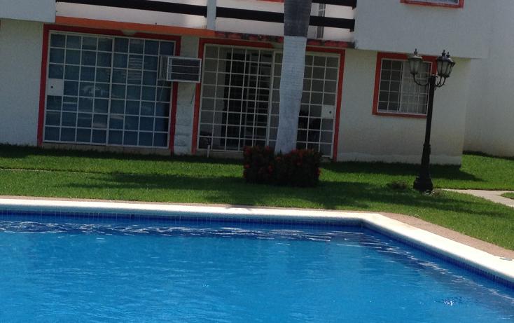 Foto de casa en venta en  , granjas del m?rquez, acapulco de ju?rez, guerrero, 1181623 No. 04