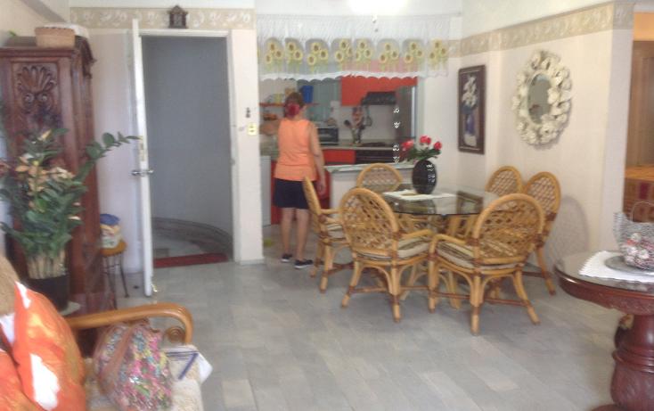 Foto de casa en venta en  , granjas del m?rquez, acapulco de ju?rez, guerrero, 1181623 No. 06