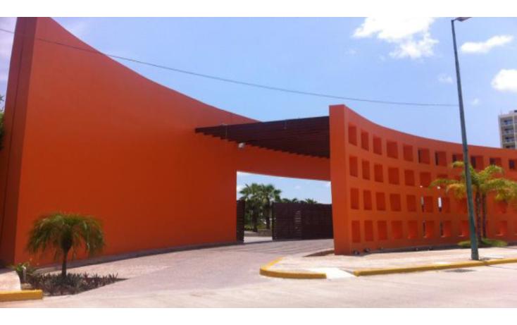 Foto de edificio en venta en  , granjas del márquez, acapulco de juárez, guerrero, 1188891 No. 01