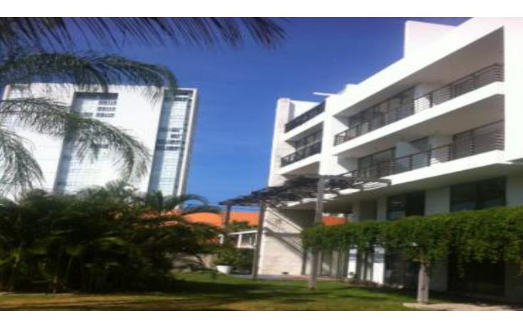 Foto de edificio en venta en  , granjas del márquez, acapulco de juárez, guerrero, 1188891 No. 02
