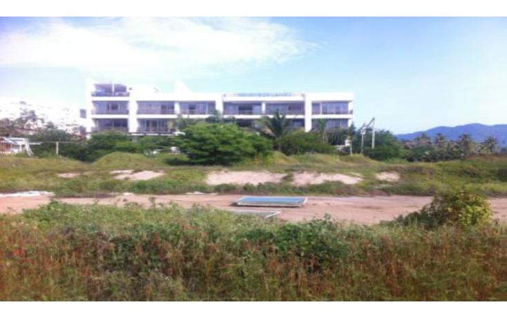 Foto de edificio en venta en  , granjas del márquez, acapulco de juárez, guerrero, 1188891 No. 03