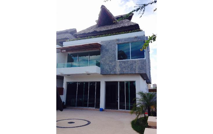 Foto de casa en venta en  , granjas del márquez, acapulco de juárez, guerrero, 1193865 No. 04