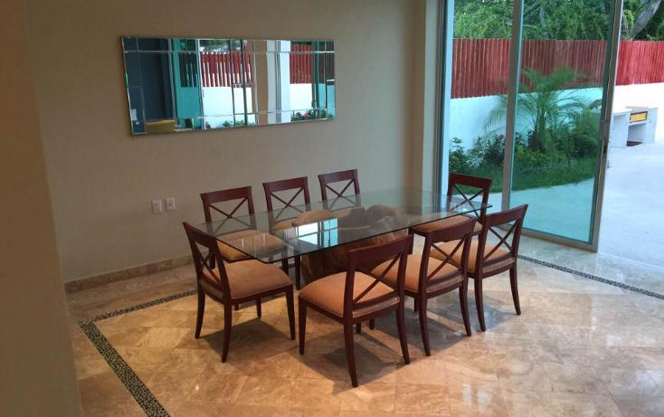 Foto de casa en venta en  , granjas del márquez, acapulco de juárez, guerrero, 1193865 No. 08
