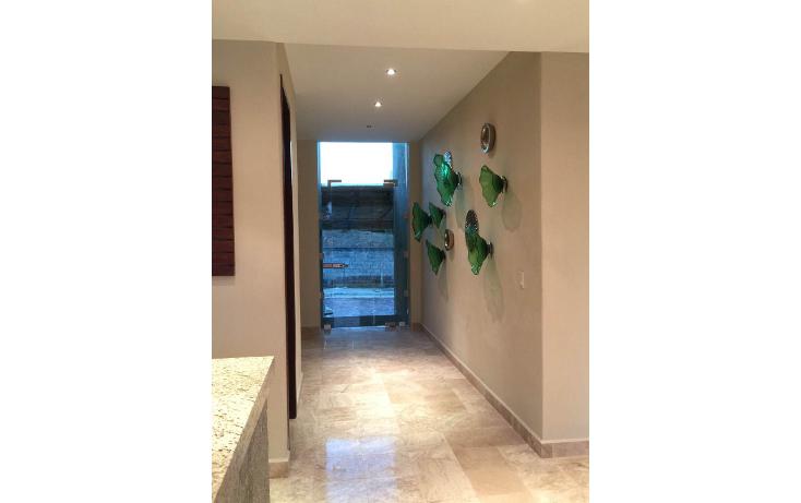 Foto de casa en venta en  , granjas del márquez, acapulco de juárez, guerrero, 1193865 No. 10