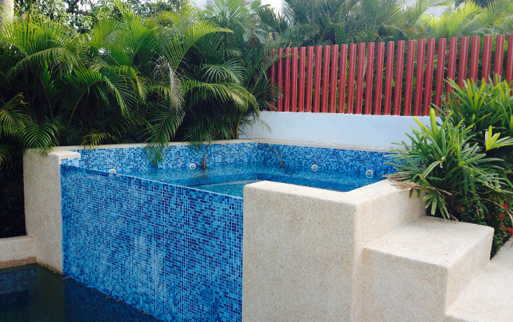 Foto de casa en venta en  , granjas del márquez, acapulco de juárez, guerrero, 1193865 No. 16