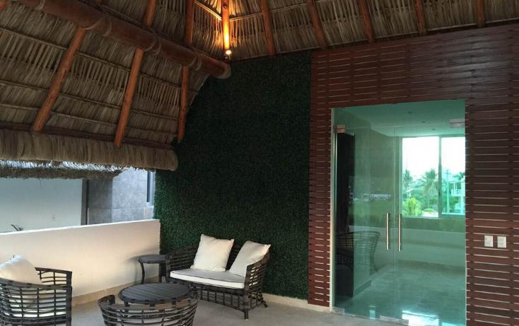 Foto de casa en venta en  , granjas del márquez, acapulco de juárez, guerrero, 1193865 No. 17
