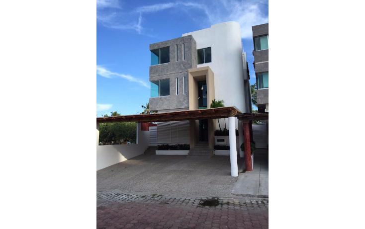 Foto de casa en venta en  , granjas del márquez, acapulco de juárez, guerrero, 1193865 No. 18