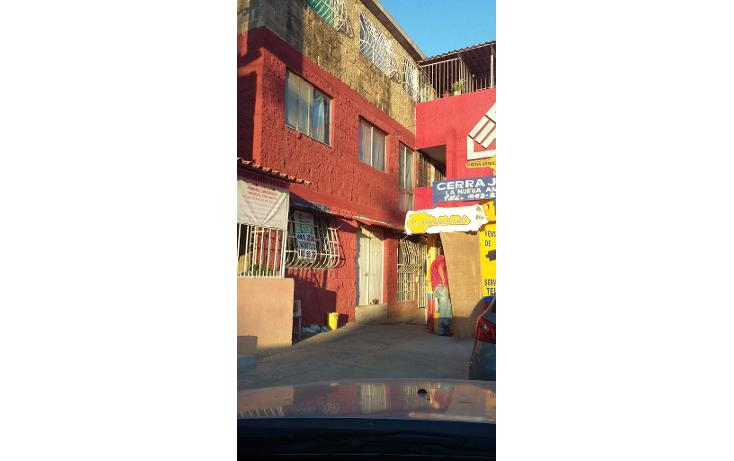 Foto de local en renta en  , granjas del márquez, acapulco de juárez, guerrero, 1250747 No. 01