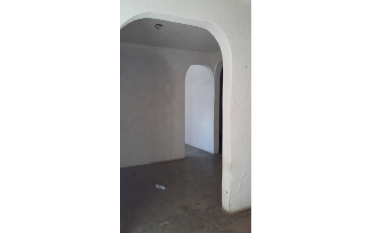 Foto de local en renta en  , granjas del márquez, acapulco de juárez, guerrero, 1250747 No. 02