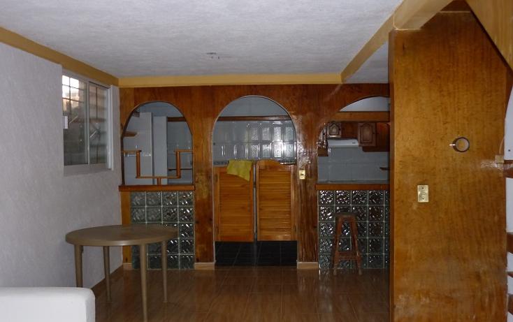 Foto de casa en venta en  , granjas del márquez, acapulco de juárez, guerrero, 1252523 No. 01
