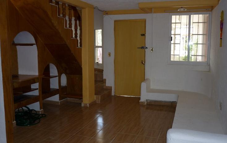 Foto de casa en venta en  , granjas del márquez, acapulco de juárez, guerrero, 1252523 No. 02