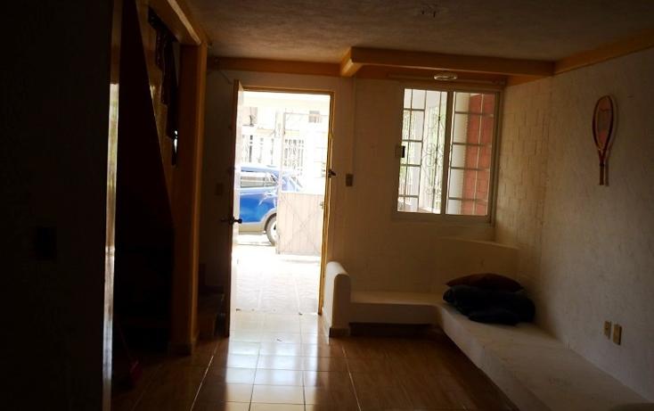 Foto de casa en venta en  , granjas del márquez, acapulco de juárez, guerrero, 1252523 No. 03