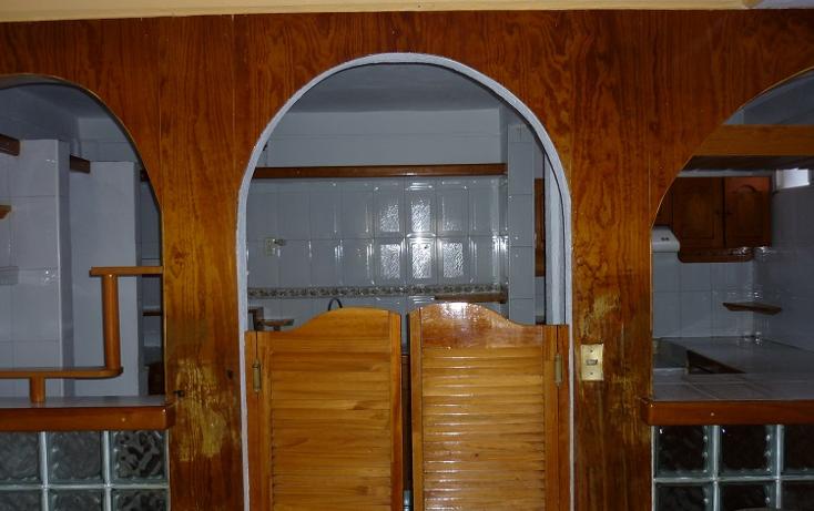Foto de casa en venta en  , granjas del márquez, acapulco de juárez, guerrero, 1252523 No. 06