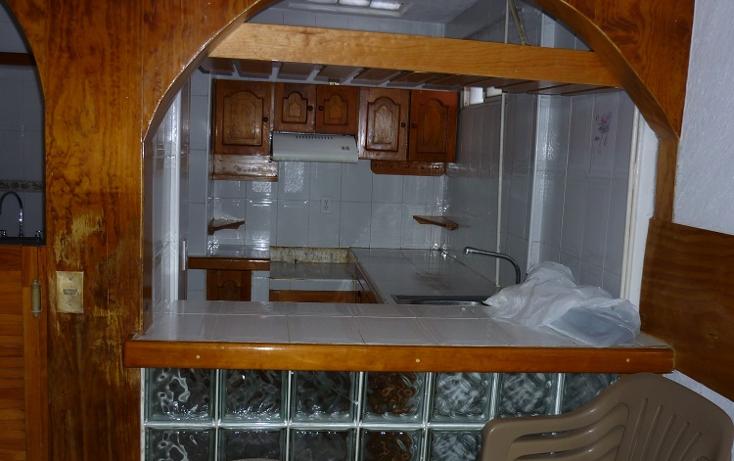 Foto de casa en venta en  , granjas del márquez, acapulco de juárez, guerrero, 1252523 No. 09