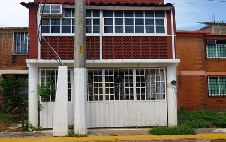 Foto de casa en venta en  , granjas del márquez, acapulco de juárez, guerrero, 1252523 No. 11