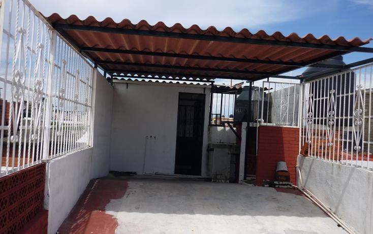 Foto de casa en venta en  , granjas del márquez, acapulco de juárez, guerrero, 1252523 No. 12