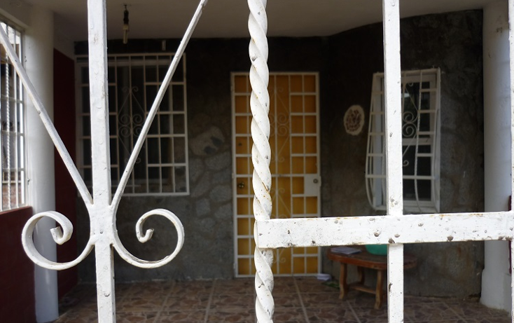 Foto de casa en venta en  , granjas del márquez, acapulco de juárez, guerrero, 1252523 No. 13